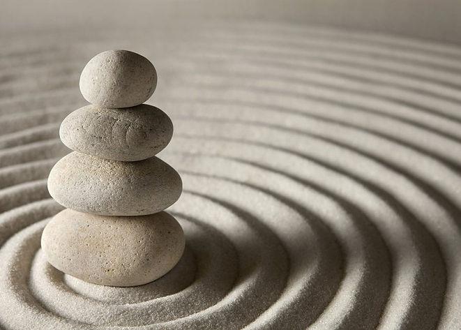 Epochè-e-meditazione-1024x640.jpg