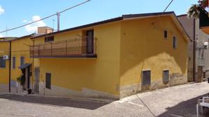 MASCHITO - SI VENDE casa indipendente. RIF:0228DD2021