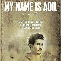 my_name_is_adil_banner_dx.jpg