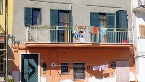 MASCHITO - SI VENDE appartamento di recente costruzione. RIF:0231MD2021