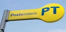 logo-Poste-italiane.jpg