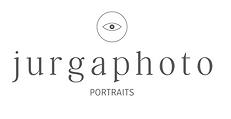 jurgaphoto.com logo