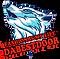 logo DABESTDOOR.png