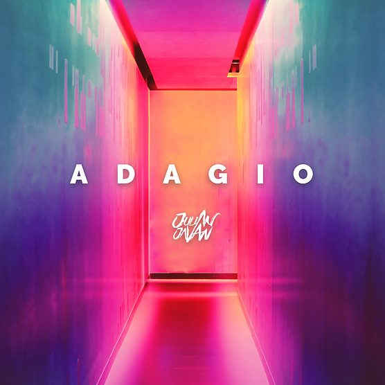 Adagio JJ cover.png