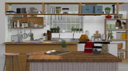 5_layout_cozinha_casa_2