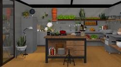 1_layout_cozinha_moderna