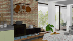 2a_layout_cozinha_forno_lenha