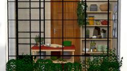 3_layout_cozinha_grade