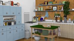 7_layout_cozinha_azul