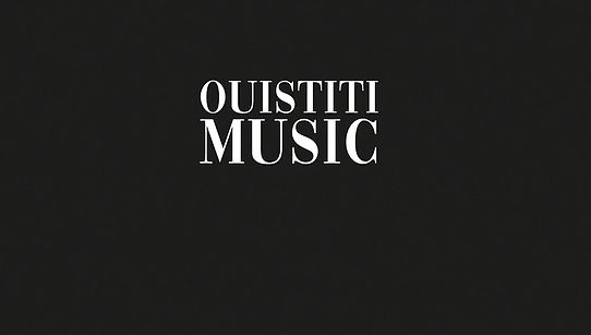 Ouistiti Music the french localizations