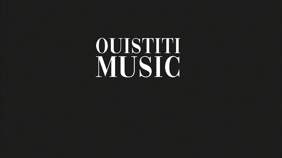 Ouistiti Music - French Localizations 2020