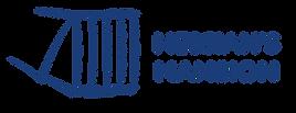 Messiah's Mansion Logo_main-blue-01 (1).