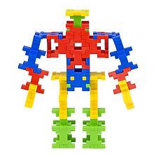 Robot-Basic-60.jpg