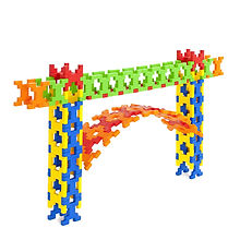 Bridge-Basic-100.jpg