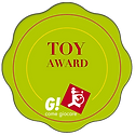G Toy Award 2013.png