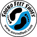 Sound Feet Shoes.jpg
