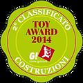 Top_Awards_2014.png