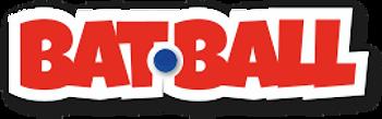 Batbal_Logo.png