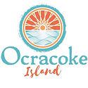 Visit Ocracoke.jpg