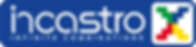 Incastro-Logo
