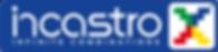 Incastro-Logo