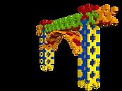 iS_Bridge_100 3DS.png