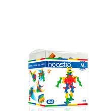 Cube-M1.jpg