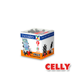Celly_Pack
