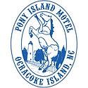 Pony Island Motel logo 350x350_120320-12