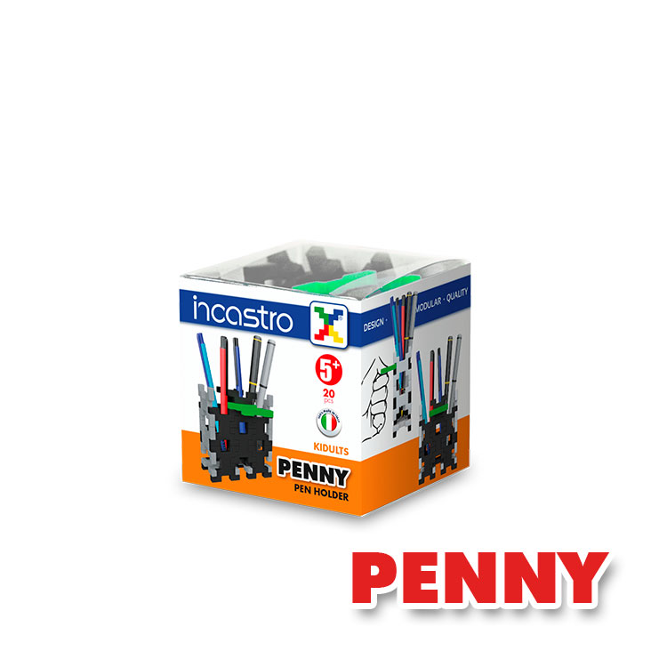 Penny_Pack