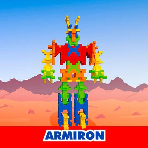 Armiron