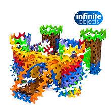 1000_Castle.jpg