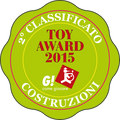 2_Costruzioni_Toy_Award_2015.png