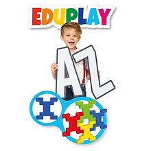 Eduplay_Foto.jpg