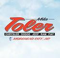 Mike Toler 1.jpg