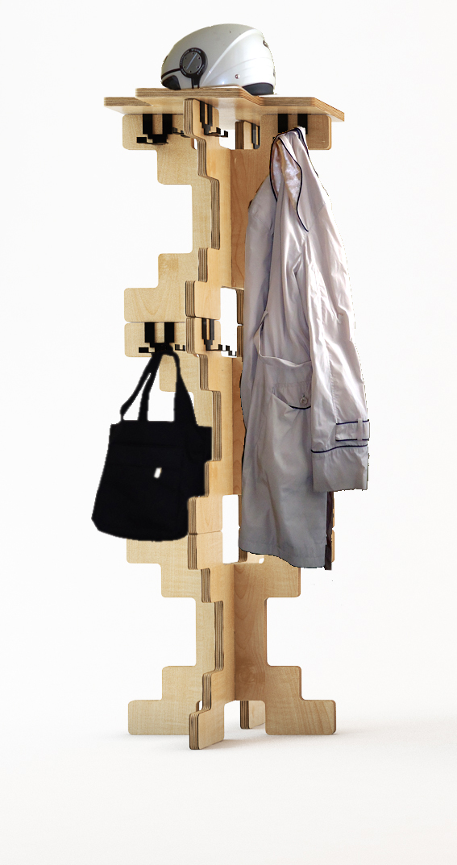 Hanger_Amb_2