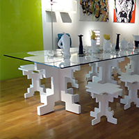 Tolima Gallery