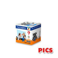 Pics_Pack