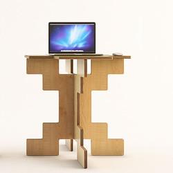 Quito Table portatile v2