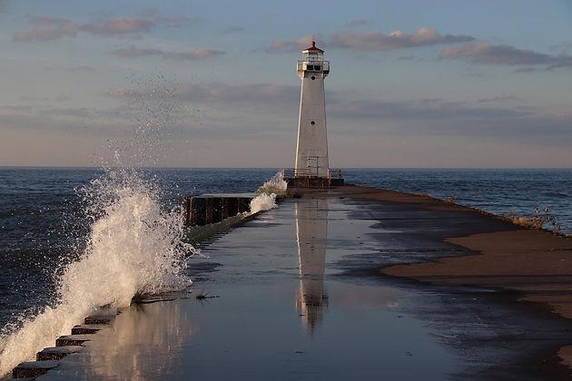pier and lighthouse.JPG