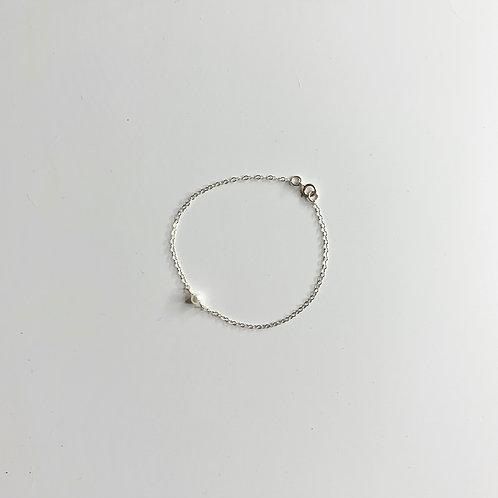 The Original Bracelet
