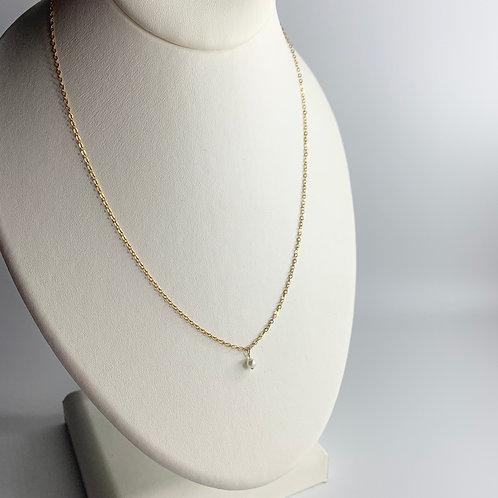 The Original Necklace