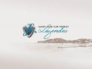 AFVANS invitado al concurso de elegancia de Saint Jean Cap Ferrat