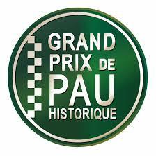 AFVANS participa en GRAND PRIX DE PAU HISTORIQUE