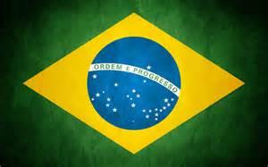 AFVANS viaja a Brasil e importa las míticas Volkswagen T1