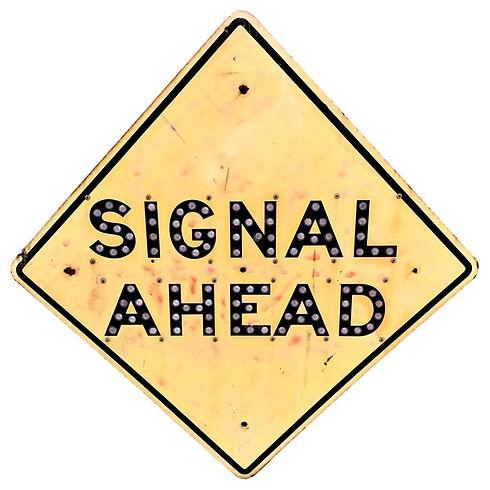 signal sign.jpeg
