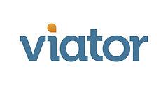 logo-vector-viator.jpg