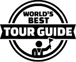 world-s-best-tour-guide-button-107104665
