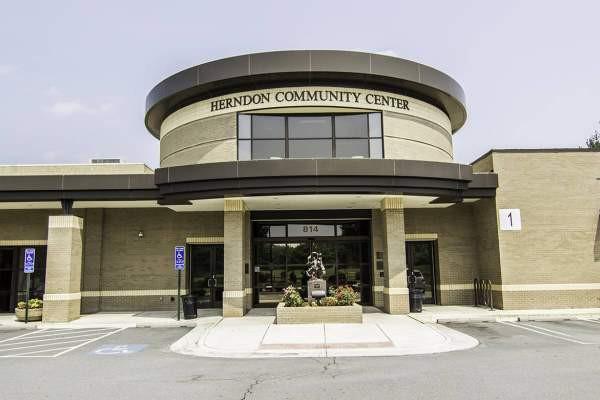community_Center_Herndon
