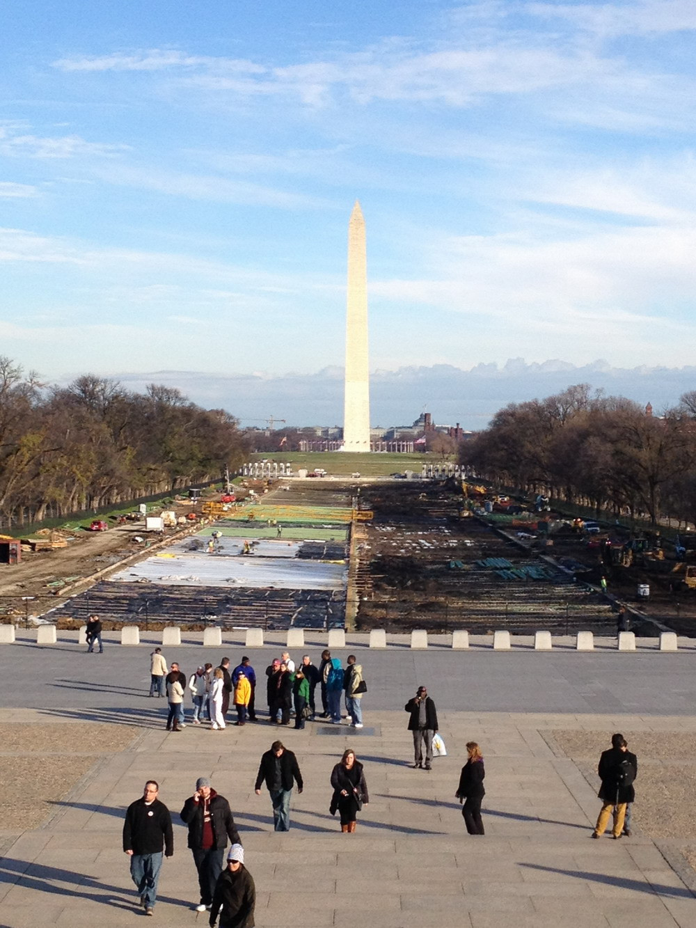 DC_National_Mall